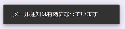 f:id:kajyu-1per:20200509174625j:plain