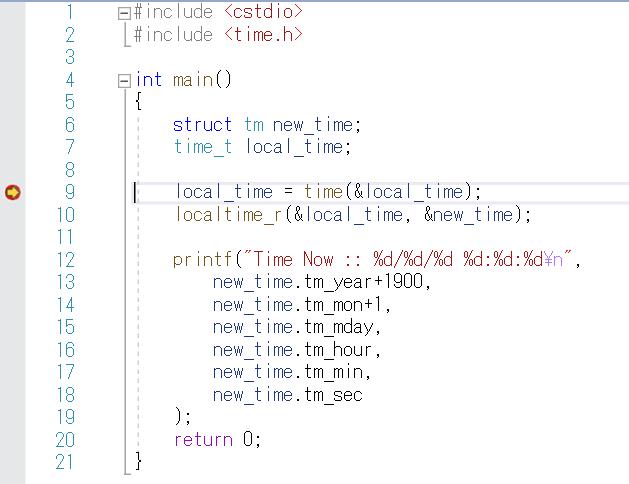 f:id:kajyu-1per:20200724145240p:plain