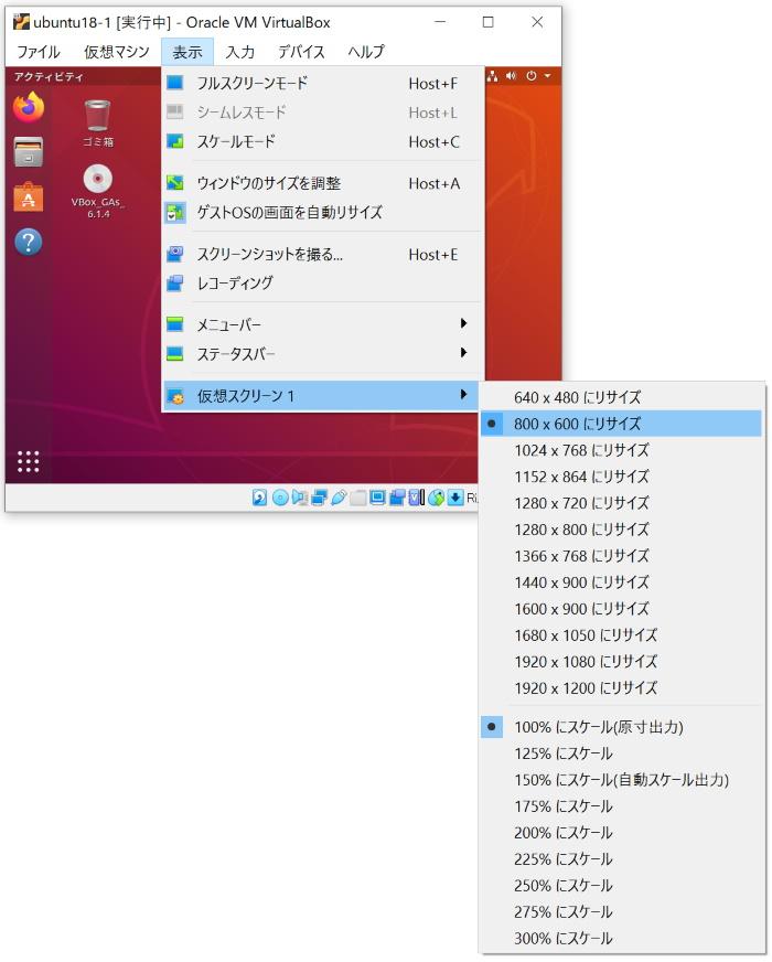 f:id:kajyu-1per:20200724154109j:plain