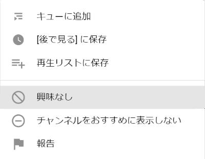 f:id:kajyu-1per:20210404145130p:plain