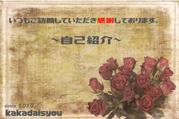 f:id:kakadaisyou:20200912020225p:plain