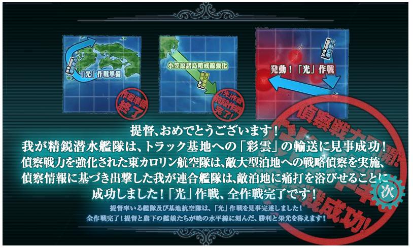 f:id:kakakakakakkka:20170221213655p:plain