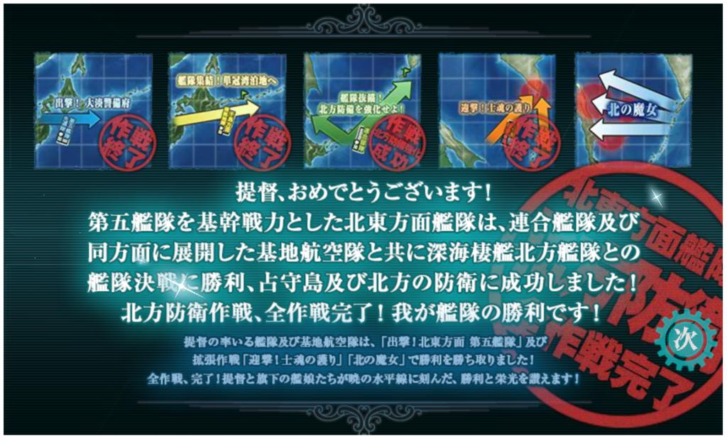 f:id:kakakakakakkka:20170505213630p:plain