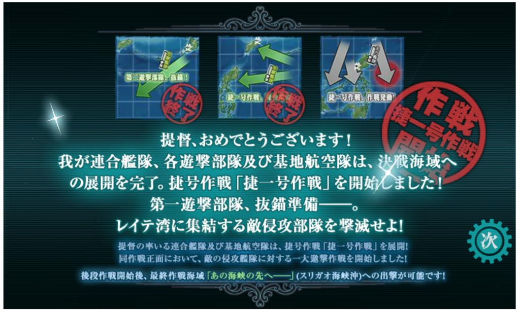 f:id:kakakakakakkka:20171119180324p:plain