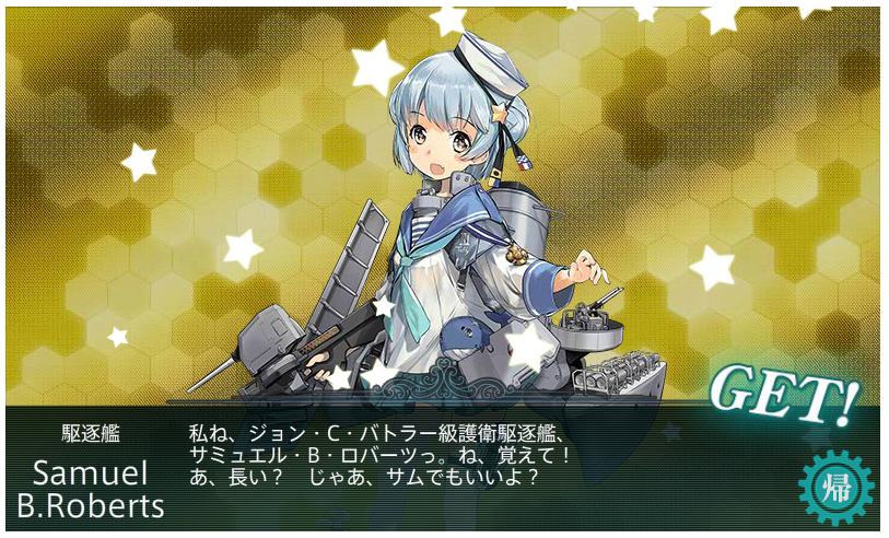 f:id:kakakakakakkka:20180520213917p:plain