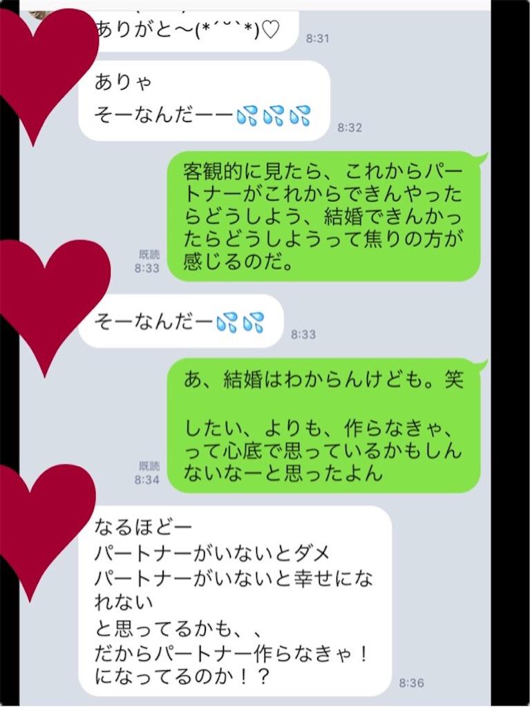 f:id:kakakamari:20161011095229j:image