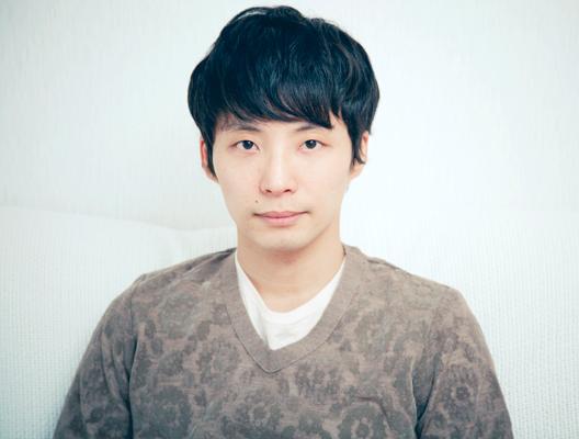 f:id:kakakamari:20161114225116j:plain
