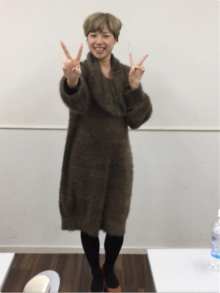 f:id:kakakamari:20161212193537j:image