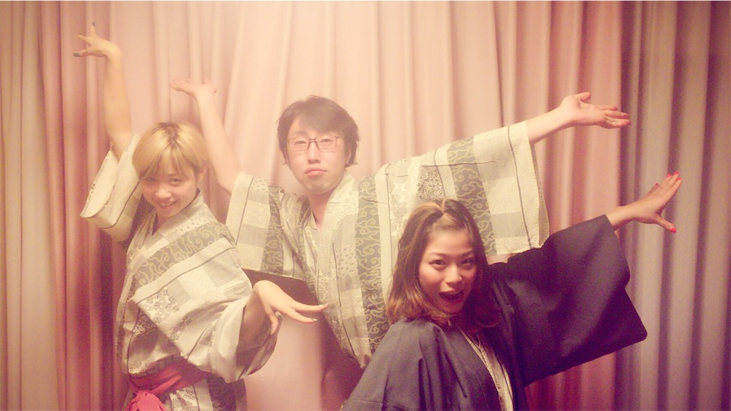 f:id:kakakamari:20170103204827j:image