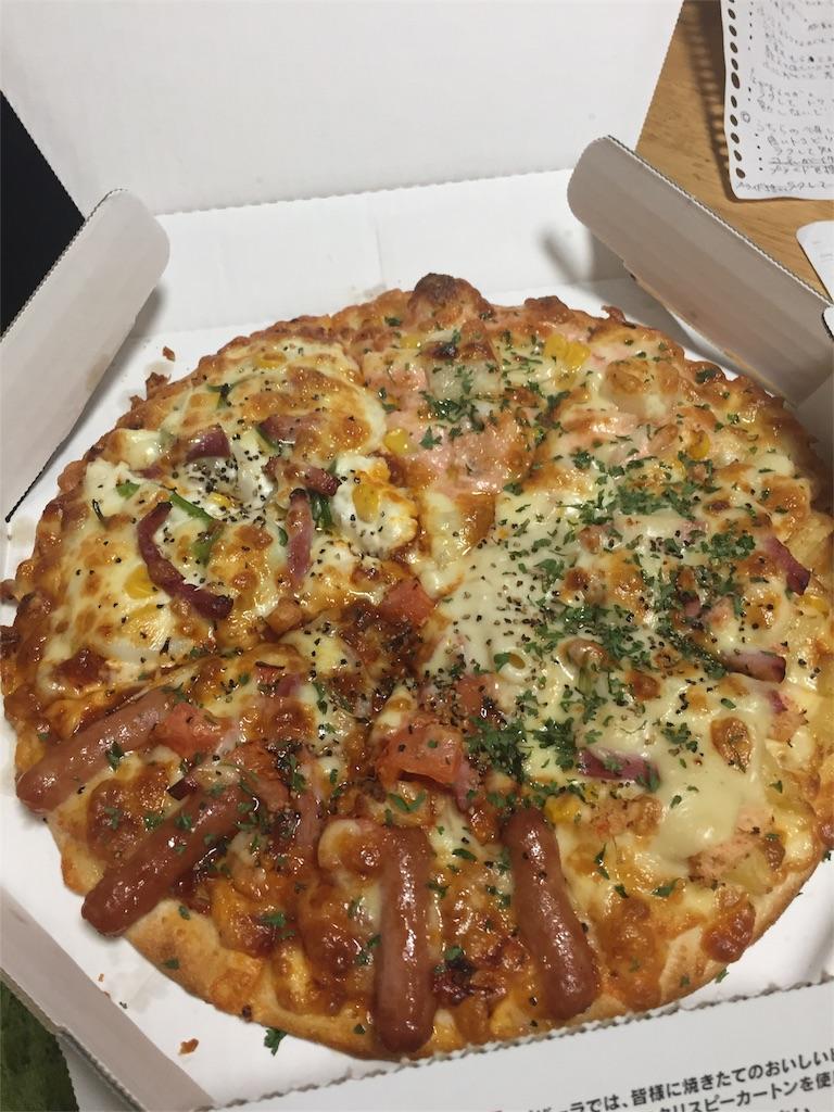 f:id:kakakamari:20170111012938j:image