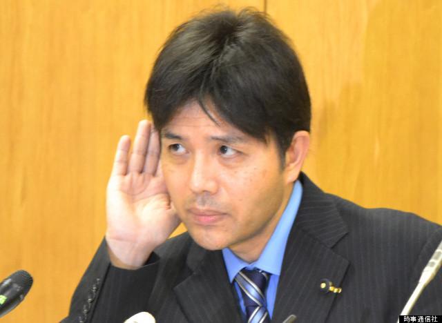 f:id:kakakamari:20170116130447j:plain