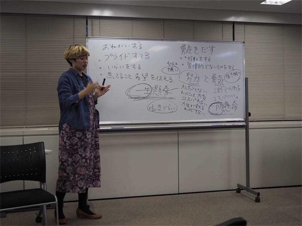 f:id:kakakamari:20170125172426j:image