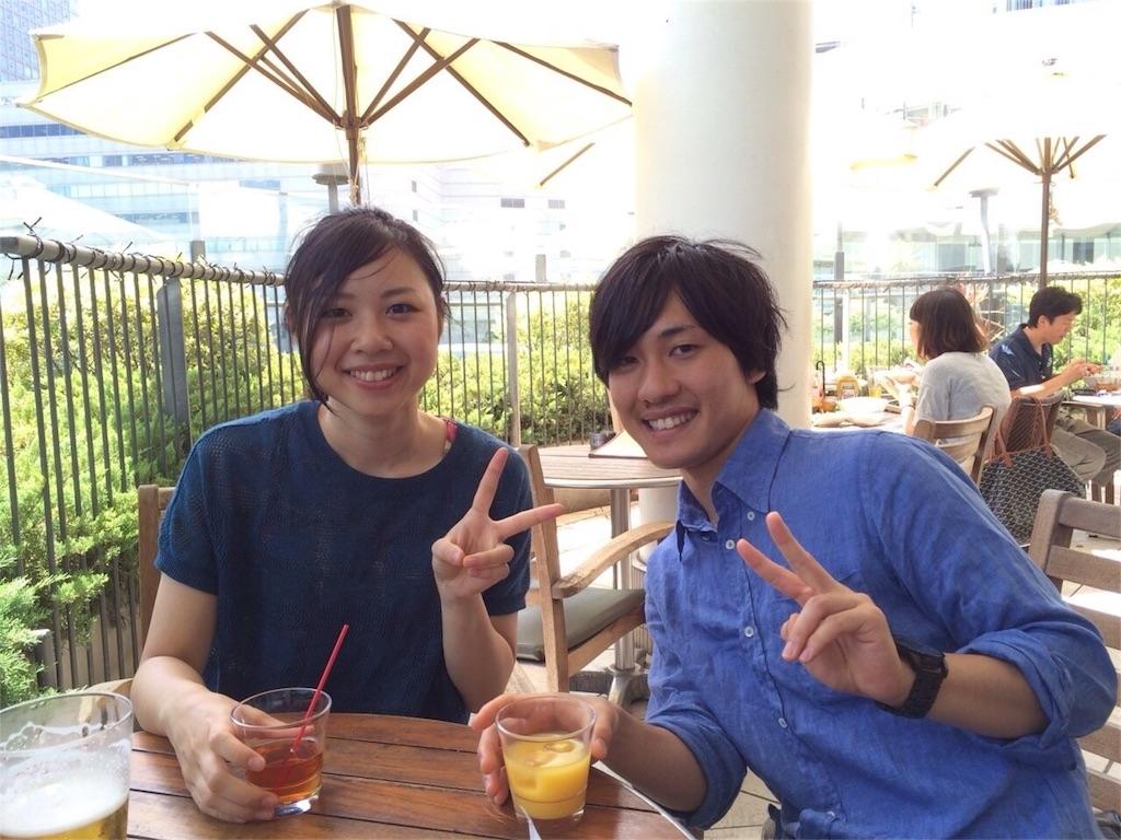 f:id:kakakamari:20170309102948j:image