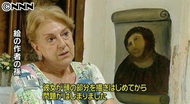f:id:kakakamari:20170316093507j:plain
