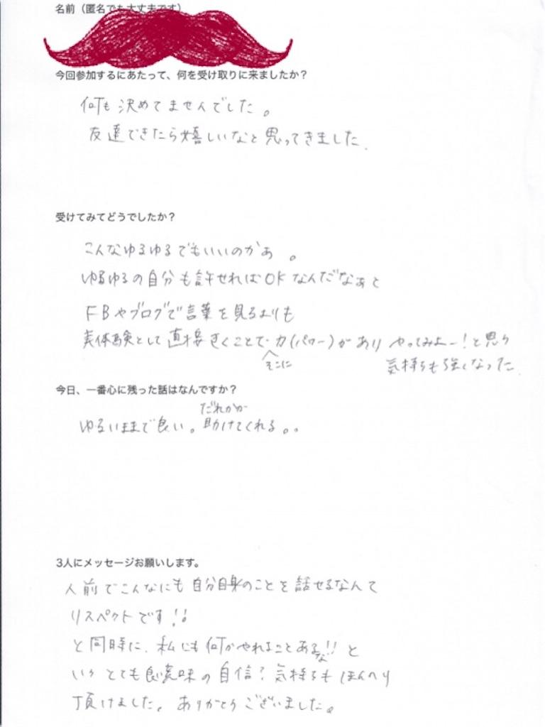 f:id:kakakamari:20170321070141j:image