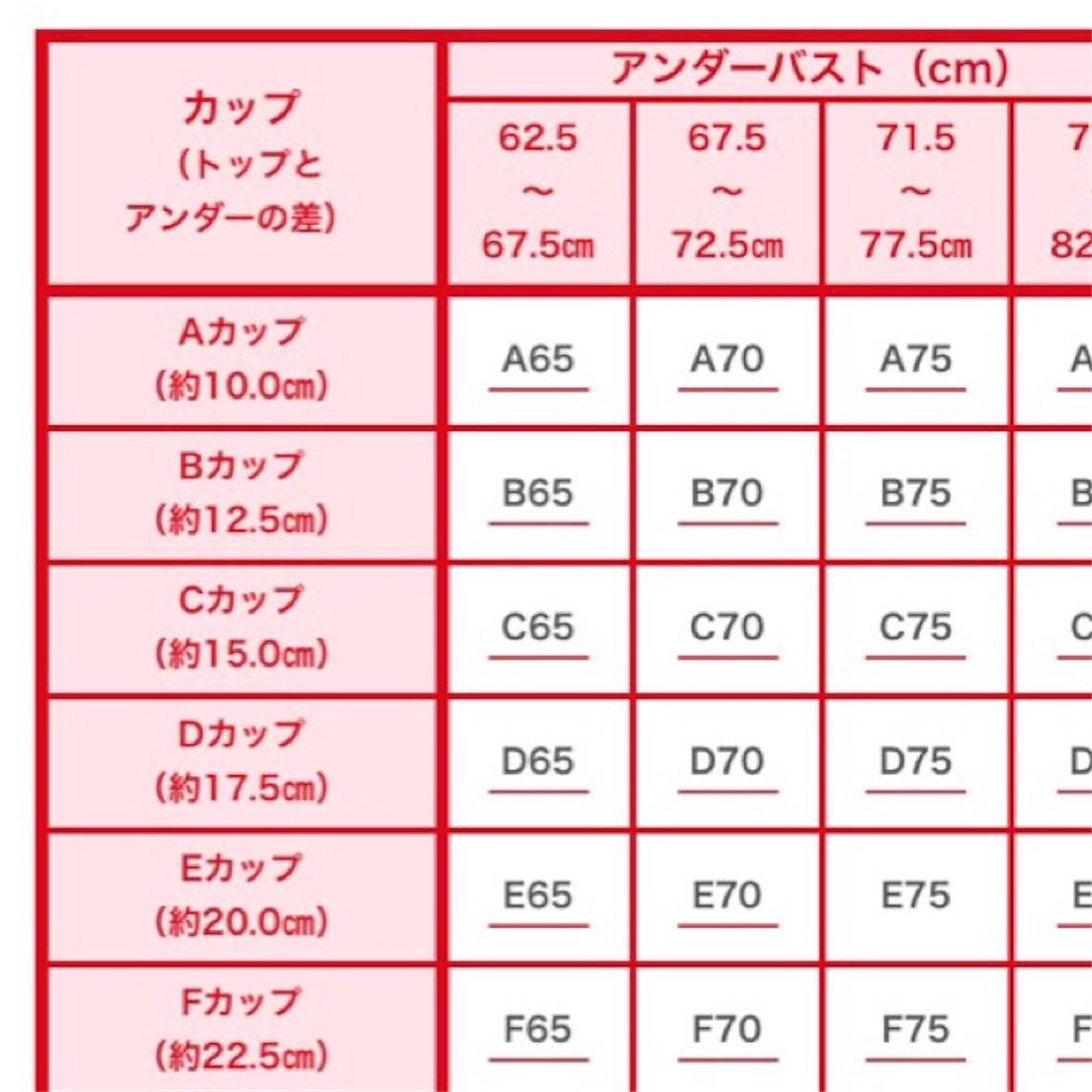 f:id:kakakamari:20170717010722j:image