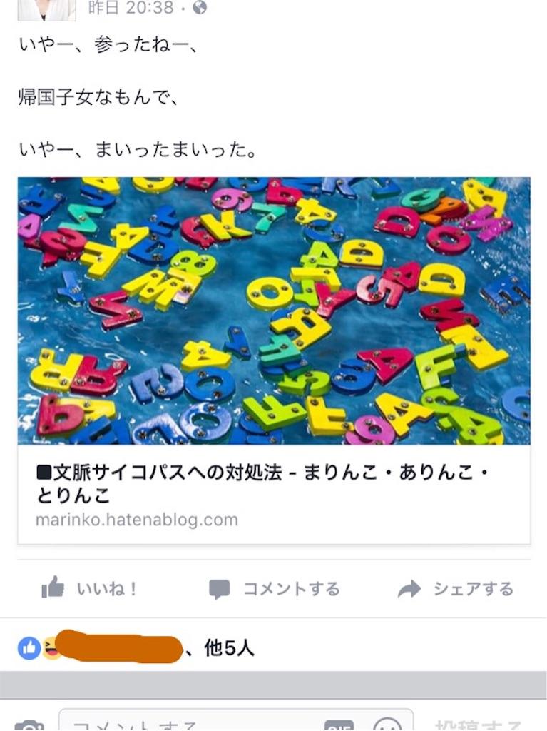 f:id:kakakamari:20170720070225j:image