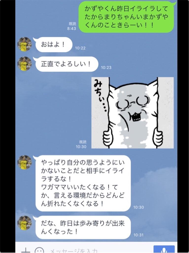 f:id:kakakamari:20170727075901j:image