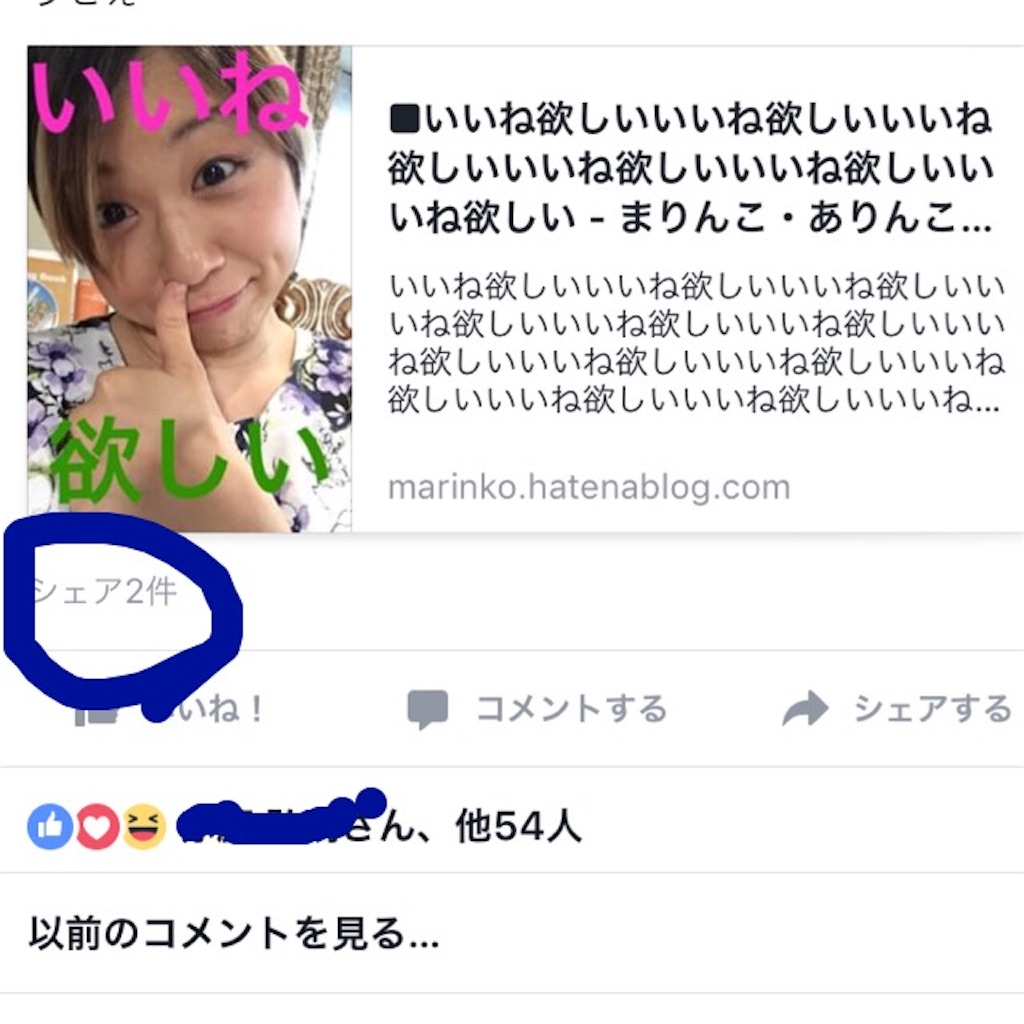 f:id:kakakamari:20170804064508j:image