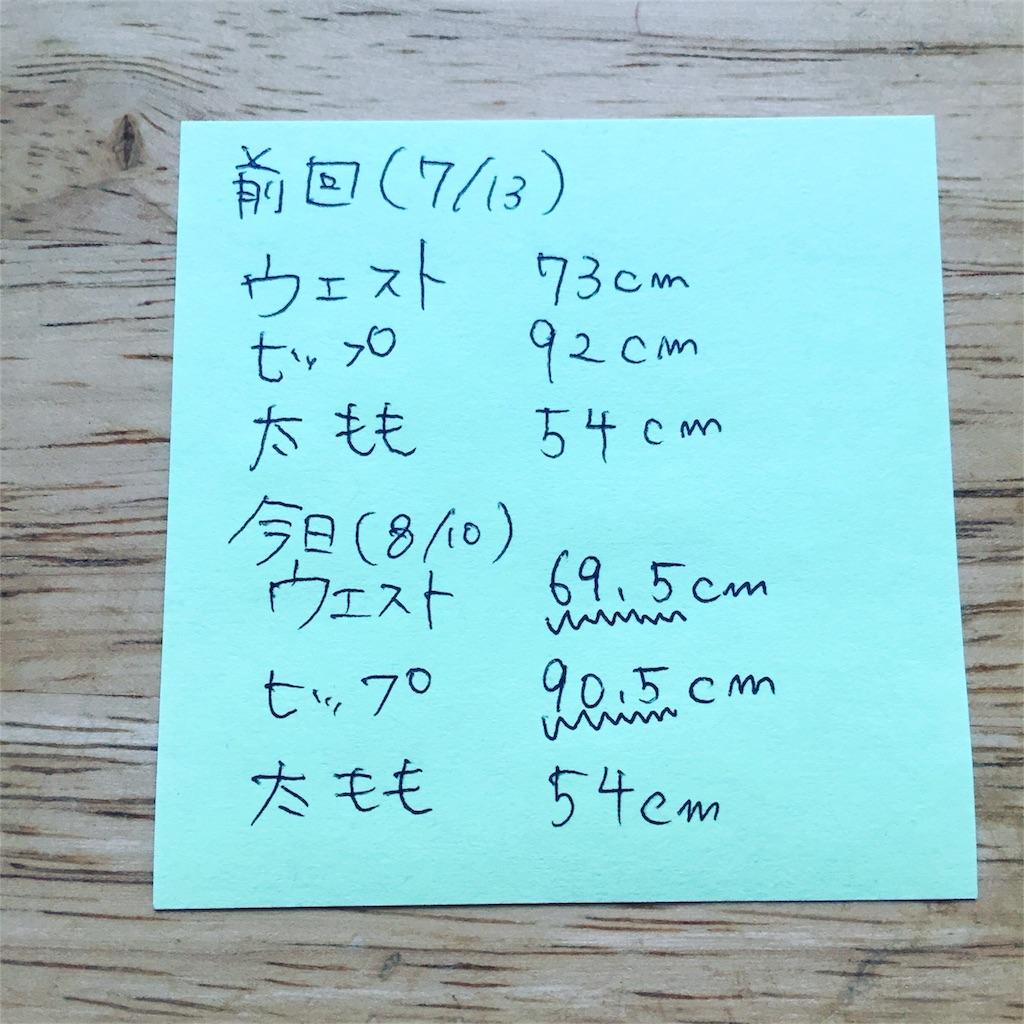 f:id:kakakamari:20170810130637j:image