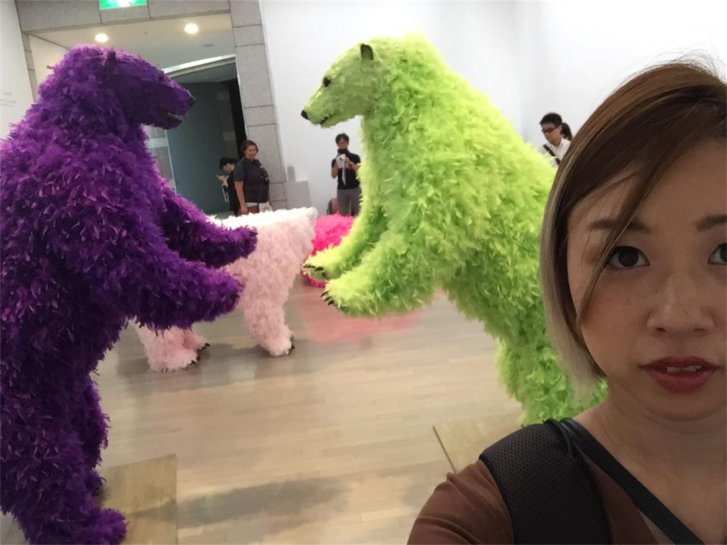 f:id:kakakamari:20171010113523j:plain