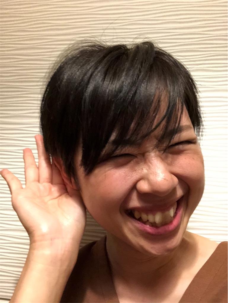 f:id:kakakamari:20180427205501j:image