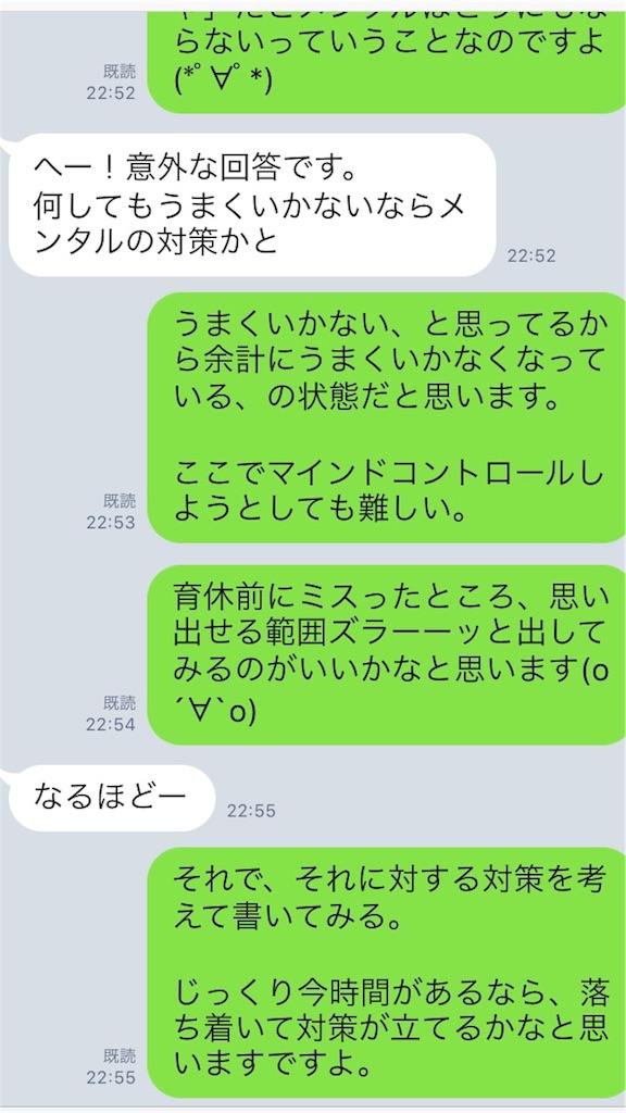 f:id:kakakamari:20180514161940j:image