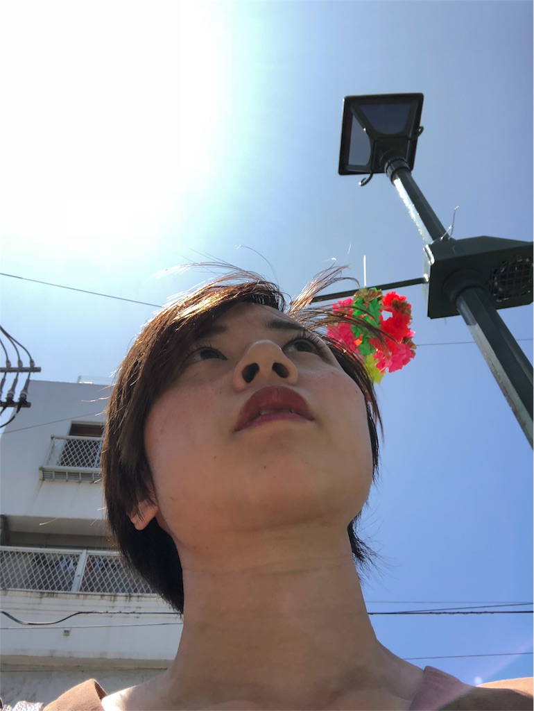 f:id:kakakamari:20180704071944j:image