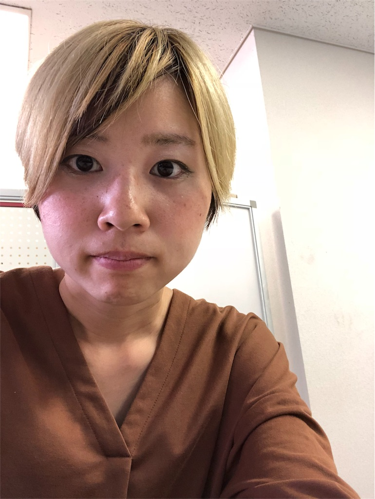 f:id:kakakamari:20180724120027j:image