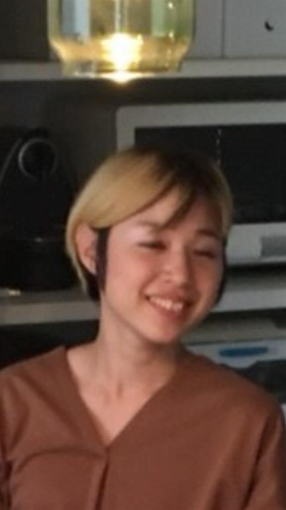 f:id:kakakamari:20180827102654p:image