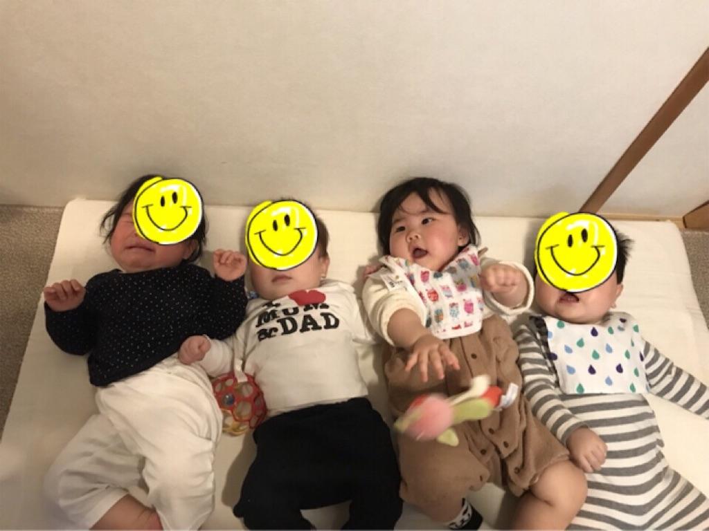 f:id:kakakamari:20181008102735j:image