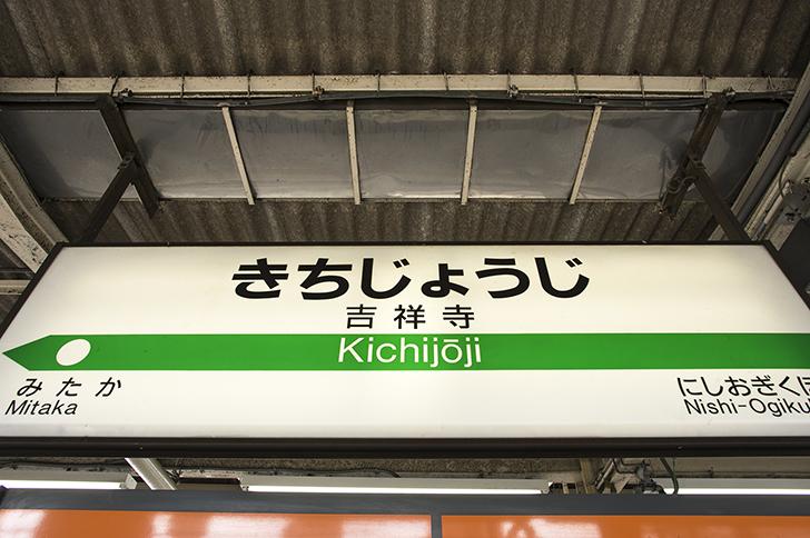 f:id:kakakauchi001:20180516181646j:plain