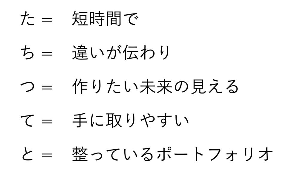 f:id:kakasagi:20180308095811p:plain