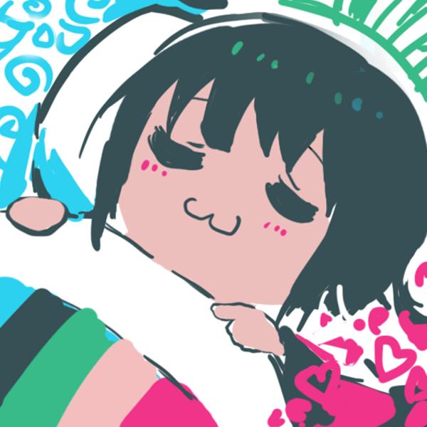 f:id:kakasagi:20180312190127p:plain