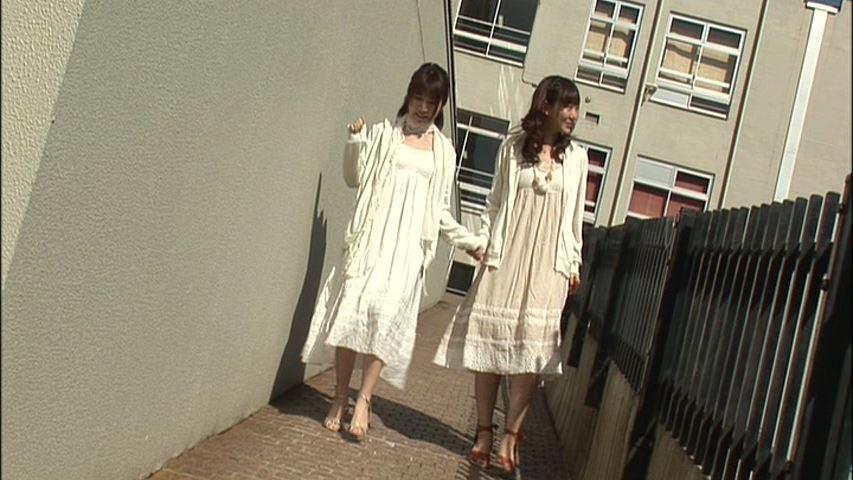 f:id:kakashigoto:20161103215051j:plain