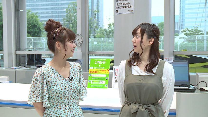 f:id:kakashigoto:20161112171841j:plain
