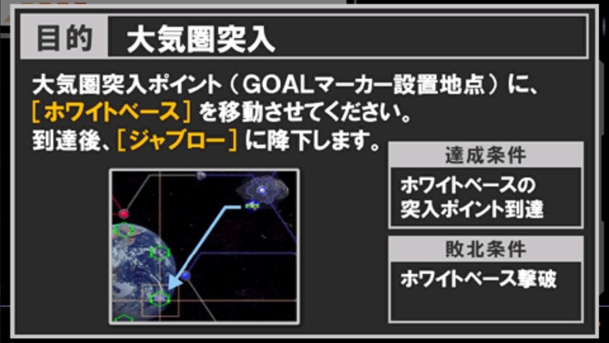 f:id:kakasiDX:20200305221302j:plain