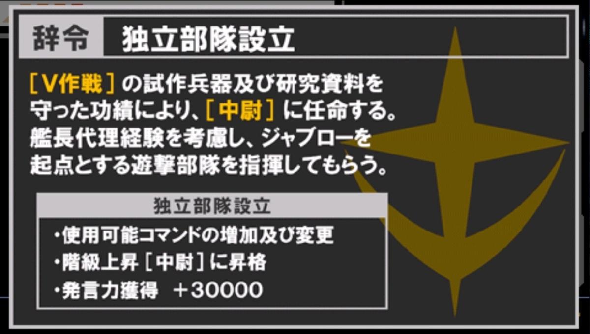 f:id:kakasiDX:20200308021007j:plain
