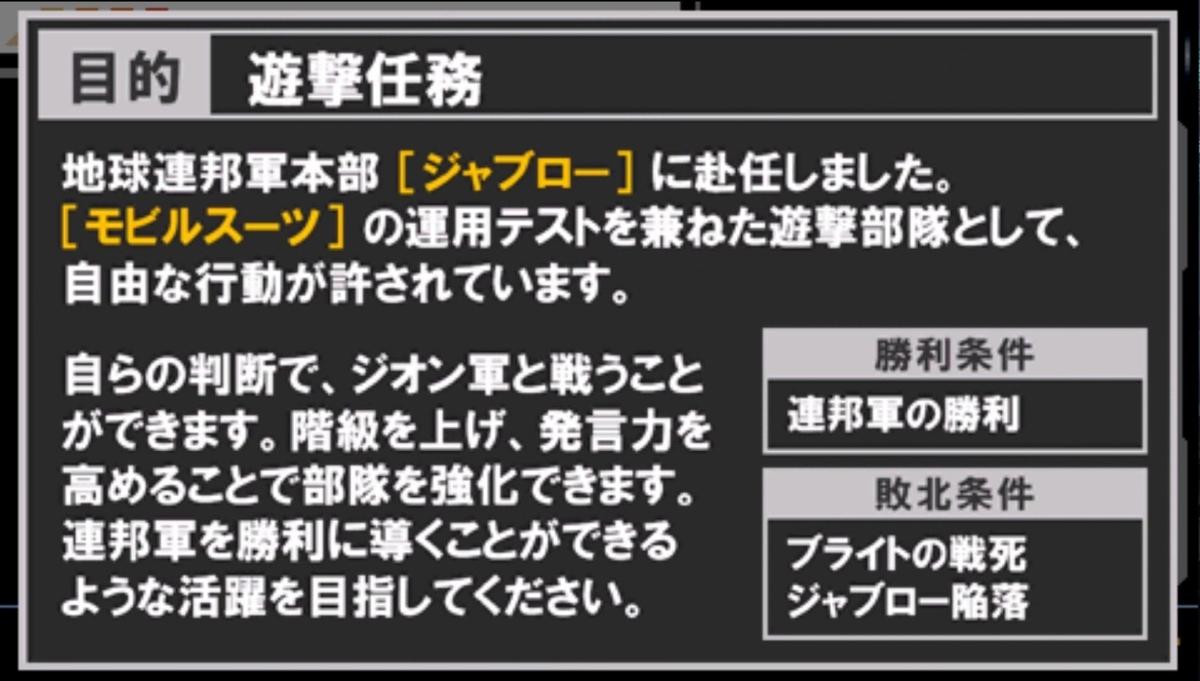 f:id:kakasiDX:20200308021011j:plain