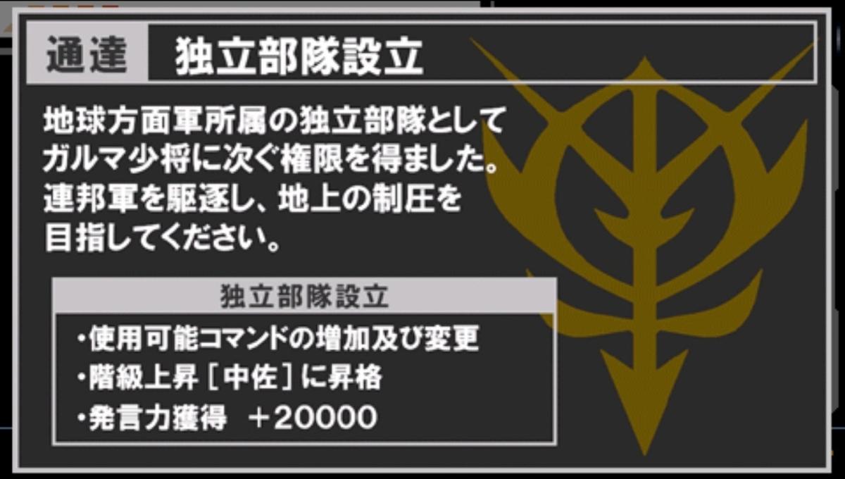 f:id:kakasiDX:20210422105732j:plain