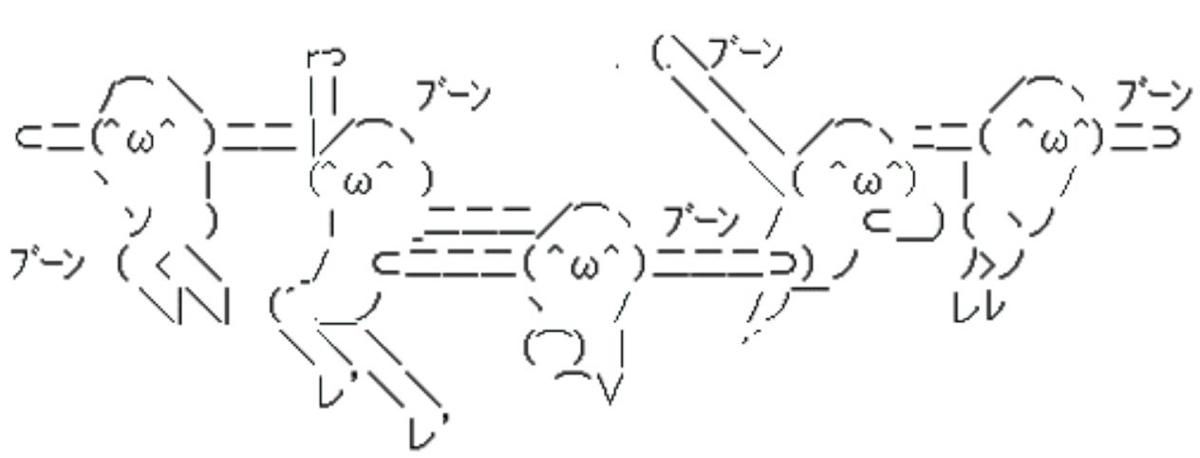f:id:kakasiDX:20210502155148j:plain