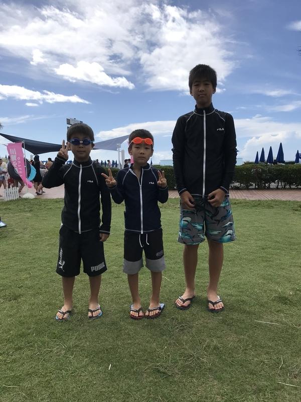 f:id:kakasora105:20180911090934j:image:w360