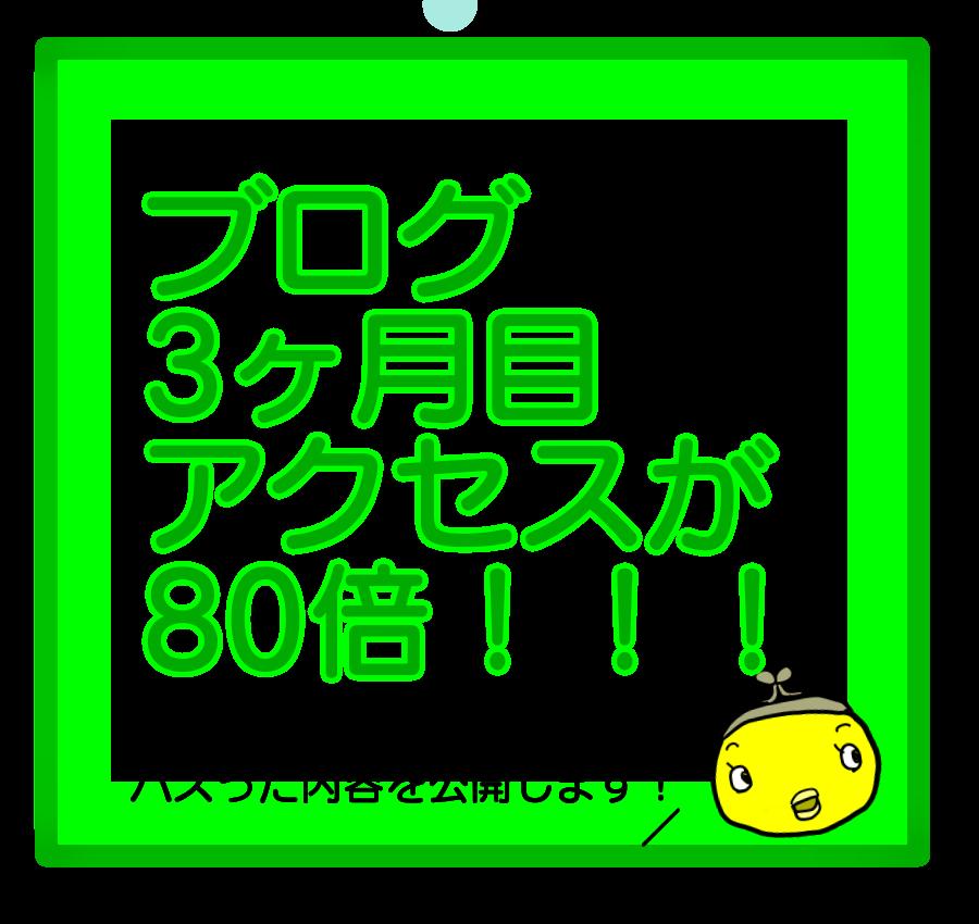 f:id:kake-bo:20190409210907p:plain