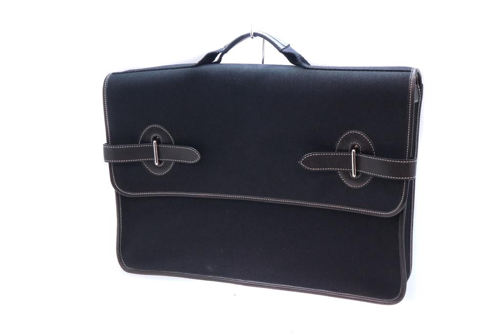 エルメスのバッグ ブエナベンチュラ