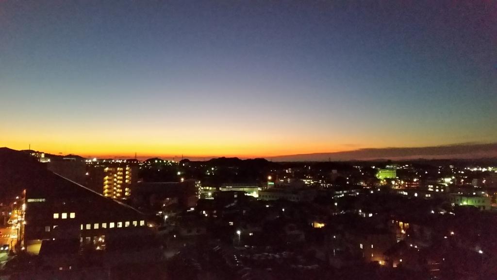 f:id:kakegawa-kakegawa:20180117113138j:plain