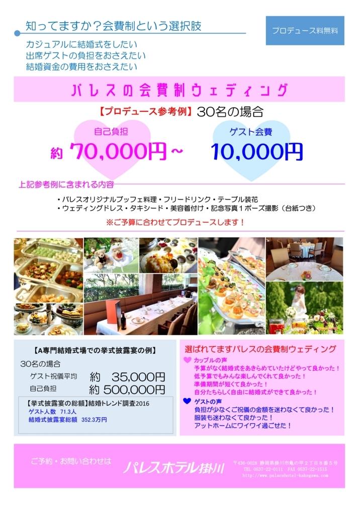 f:id:kakegawa-kakegawa:20180119131623j:plain