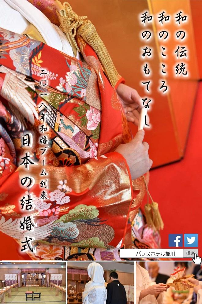 f:id:kakegawa-kakegawa:20180122171401j:plain