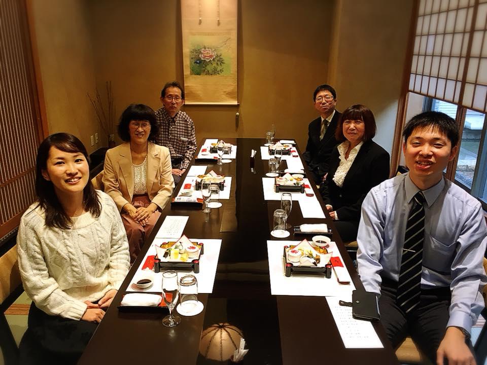 f:id:kakegawa-kakegawa:20180125194011j:plain