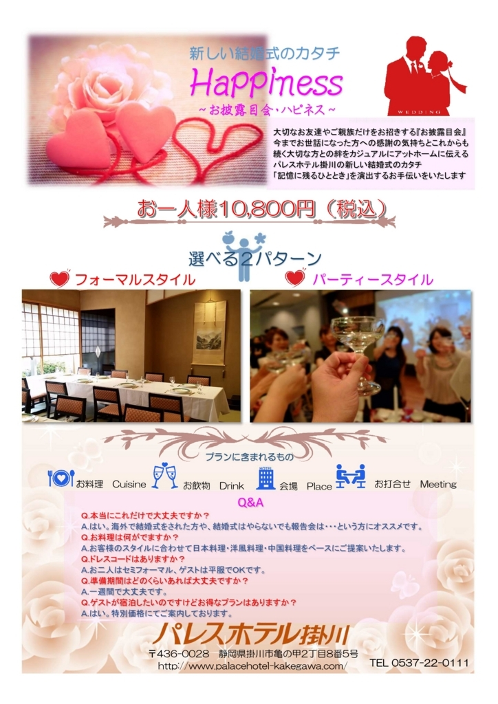 f:id:kakegawa-kakegawa:20180407160835j:plain