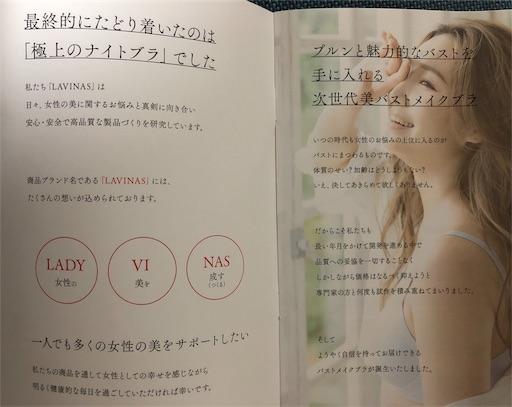 f:id:kakegawakodama:20190623174225j:image
